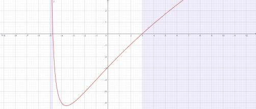 logaritmo.png