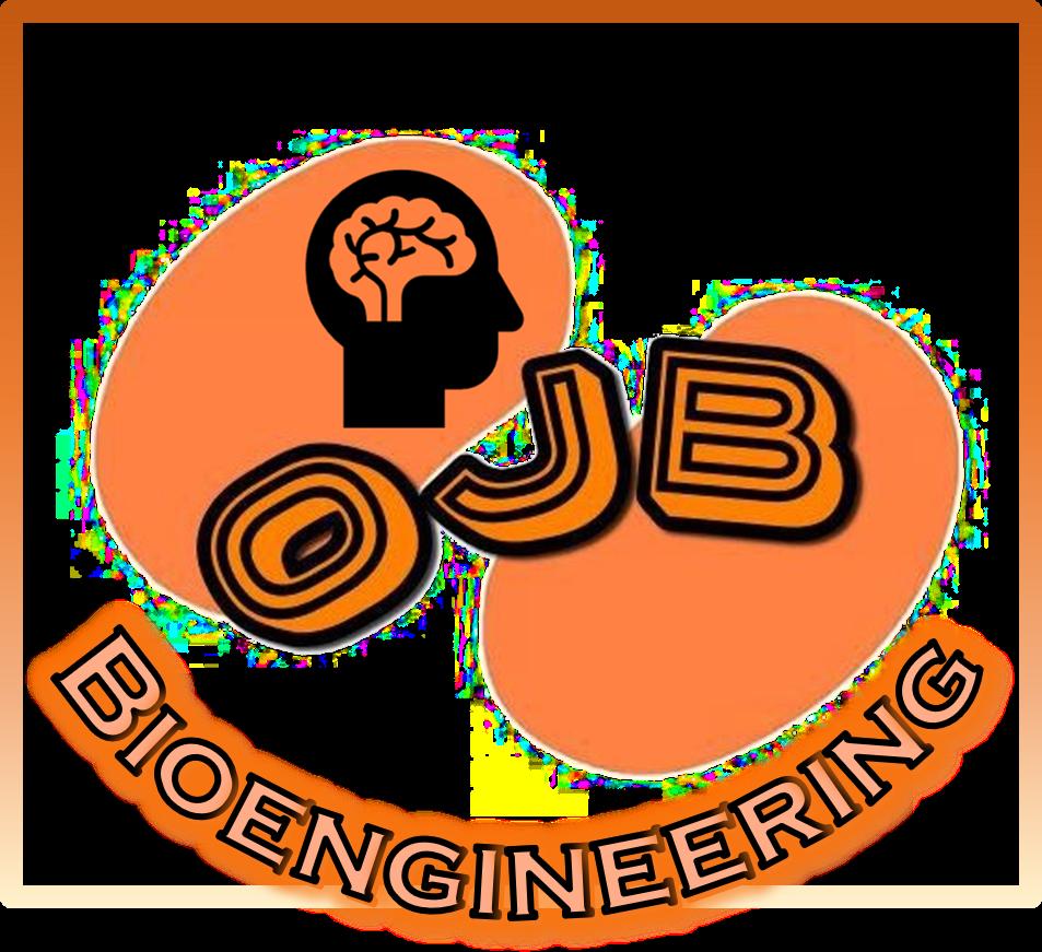 bioingegneria-ojb-2
