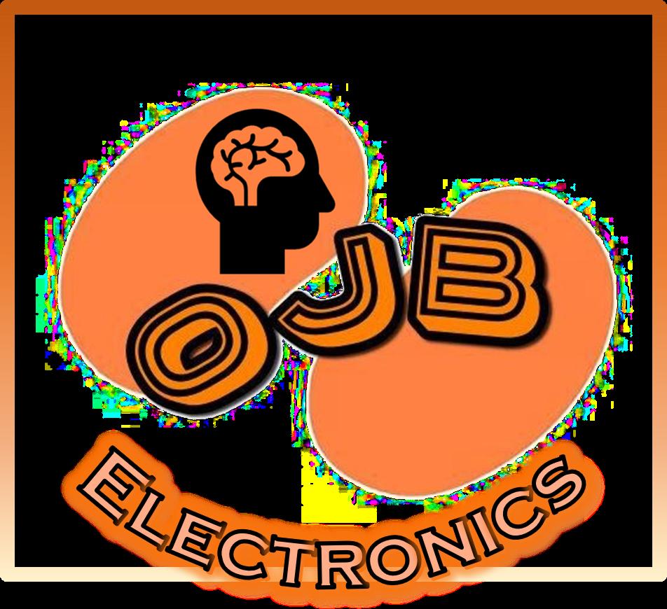 elettronica-ojb-1