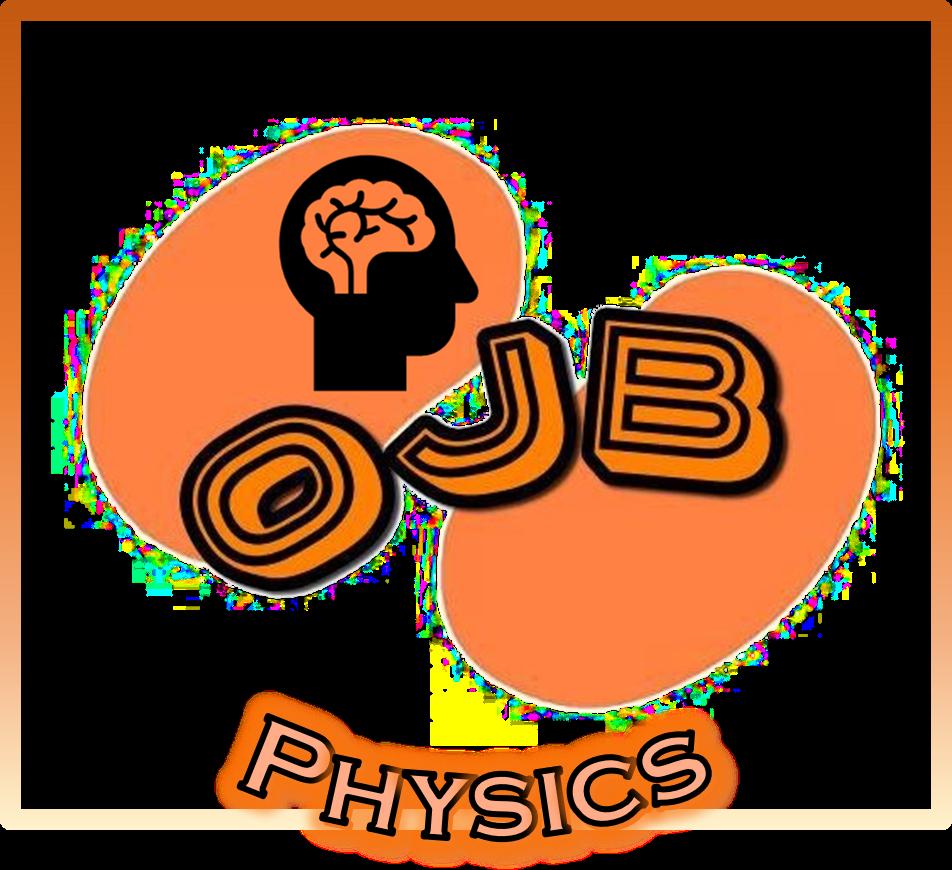 fisica-ojb