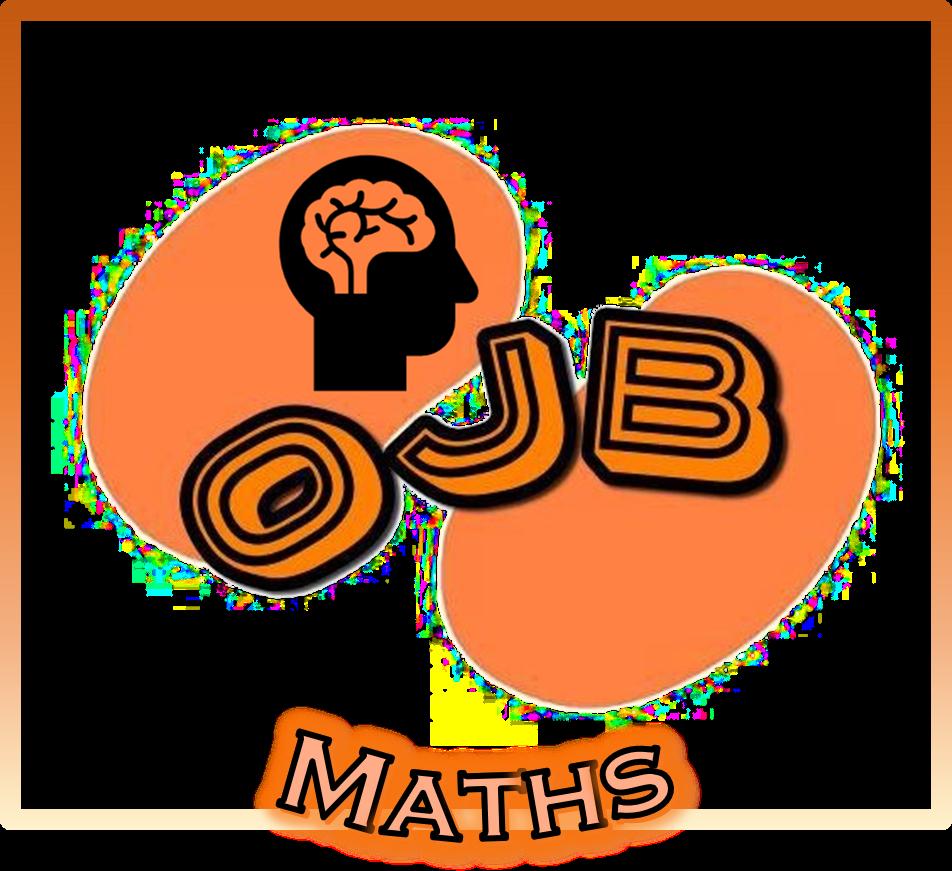 matematica-ojb